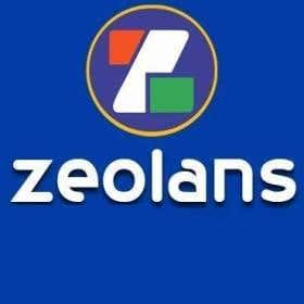 Profile image of zeolans