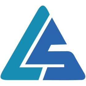 Profile image of astechglobal