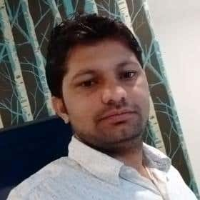 Profile image of rajeshmehla07