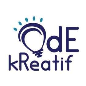 Profile image of idekreatifid