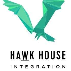 Profile image of HawkHouseInt