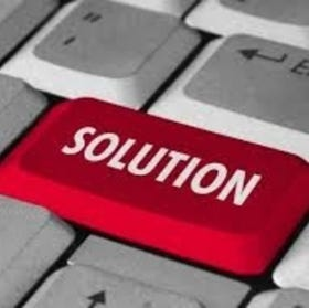 ExperSolutions - Pakistan