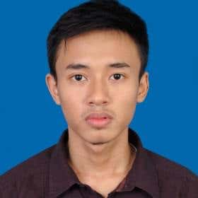 Profile image of bayubastiansyah