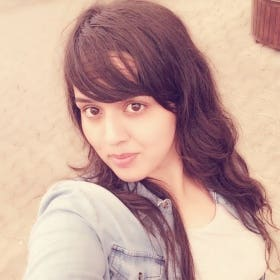 Profile image of jyoti0sharma