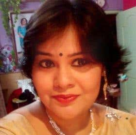 Profile image of sreeghosh123