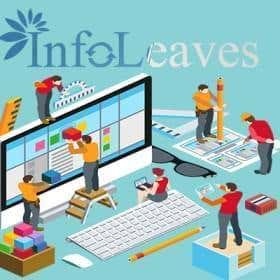 Profile image of infoleaves