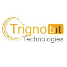 Profile image of trignobittech