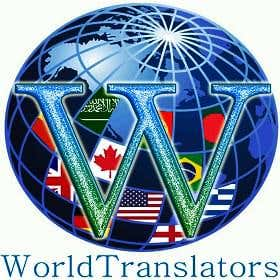 Image de profil de worldtranslator2