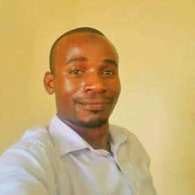Profile image of muganzi