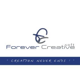 Profile image of ForeverAttract