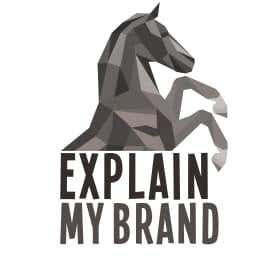 Profile image of explainmybrand