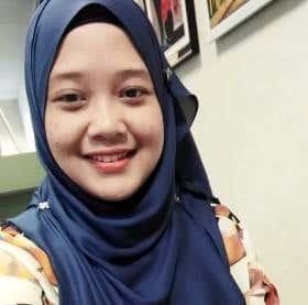 suhaidann - Malaysia