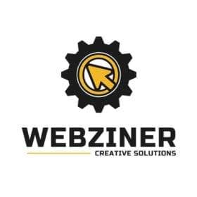 Profile image of webziner