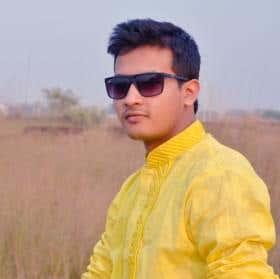 tanvirmazharul04 - Bangladesh