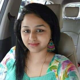 Profile image of priyabarrenkula