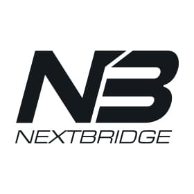Profile image of nextbridge1