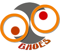 Profile image of ghoes