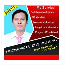 Mdesigner1 - Vietnam