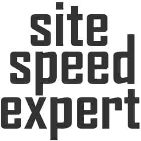 SiteSpeedExpert - India