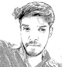 Profile image of UmeshKumar19