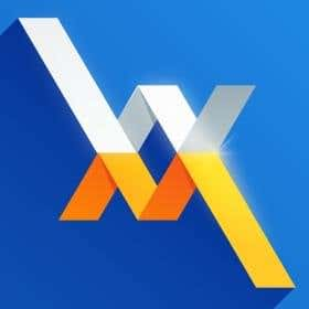 Profile image of withemotion