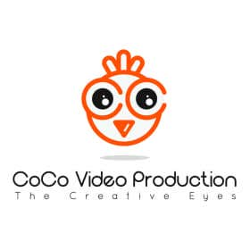 Coco Video Production profilképe