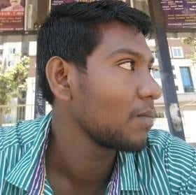 Profile image of prithivi004
