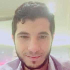 Mohamedsaied8 - Egypt
