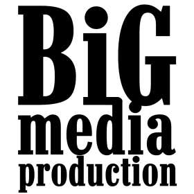 Profile image of bigmedia7