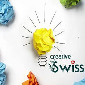 Изображение профиля creativeswiss