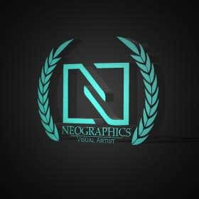 Profile image of neographicz