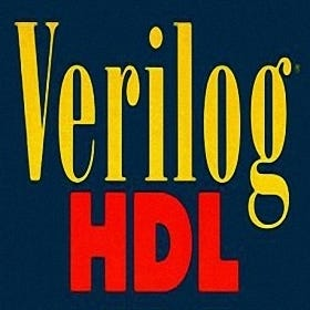 Profile image of VerilogFPGA