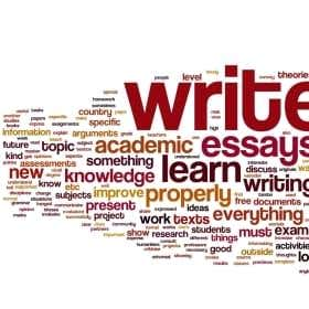 Profile image of bundruthlast123