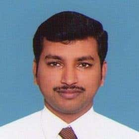 Profile image of athivimal