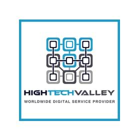 Profile image of hightechvalley