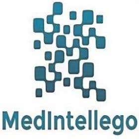 Profile image of medintellego