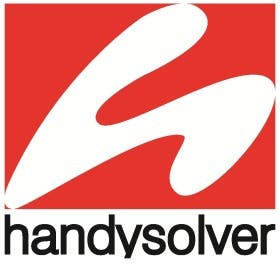 handysolver - India