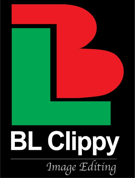 Profile image of blclippy