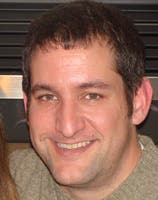 Profile image of MatthewManuel