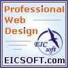 EICSOFTINC's Profile Picture