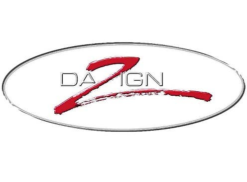 Profile image of DaZign