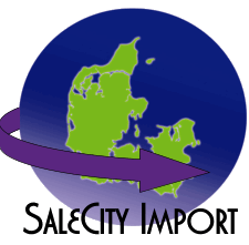 Profile image of SaleCity