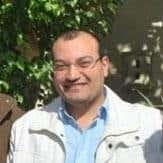 mnady - Egypt