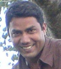 Profile image of mrsaini