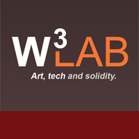 Profile image of w3lab