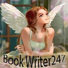 EbookWriter247 - Kenya