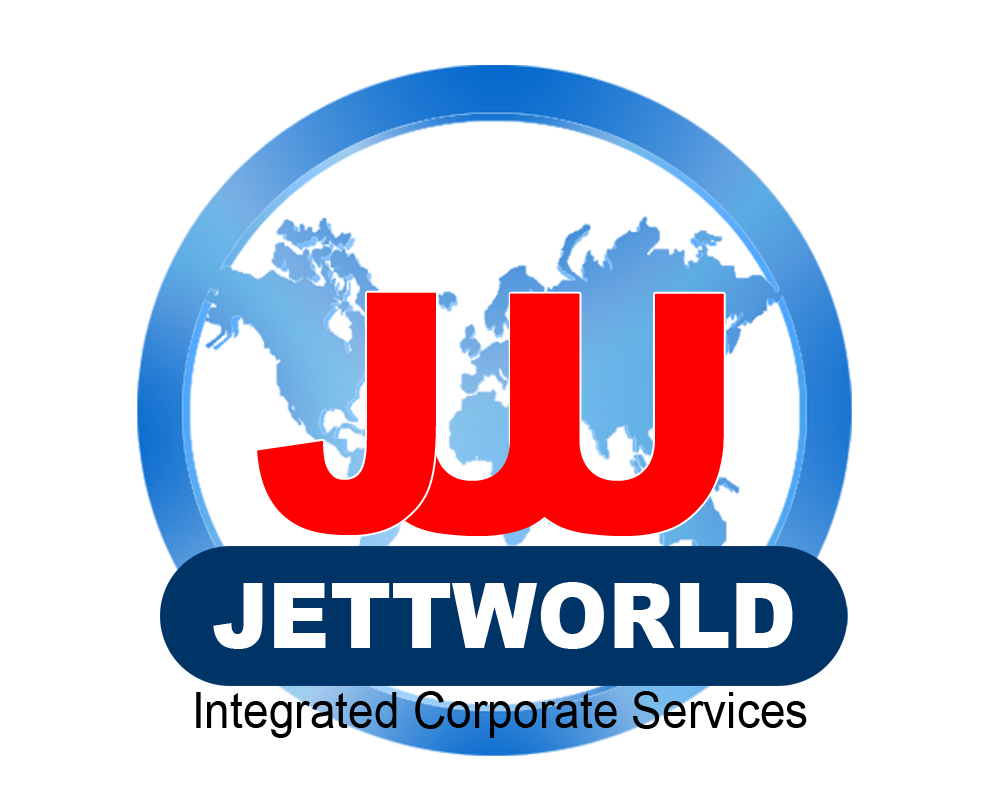 Profile image of jwoutsourcing