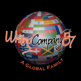 Profile image of writingcompany87