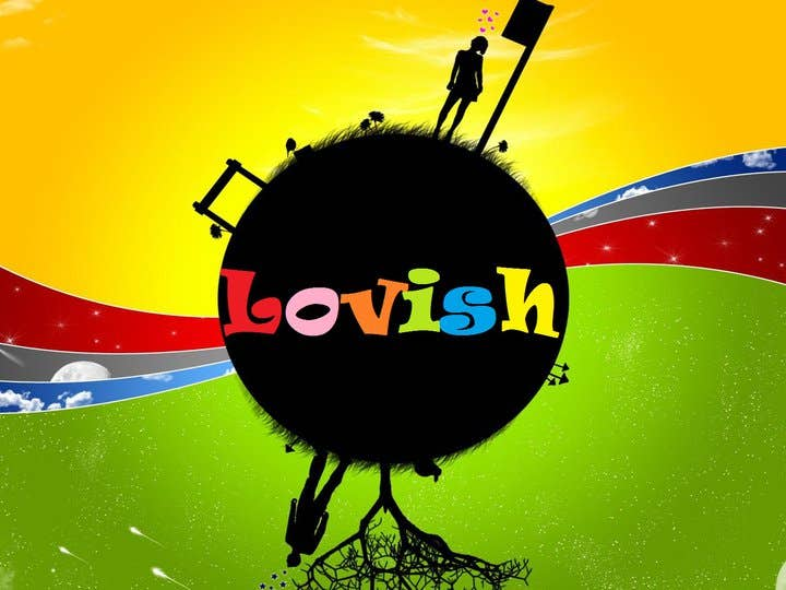 Profile image of lovish1