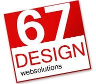 Profile image of design67